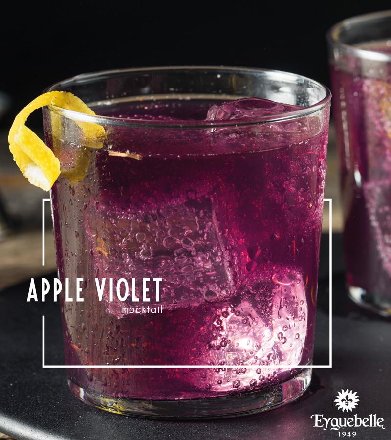 Cocktail Aelred
