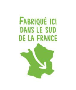 bio logo carte Drôme