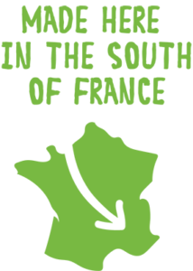 made in south of france